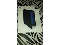 Brand New HP Touchpad Case (Sealed in box)