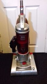 Hoover for sale