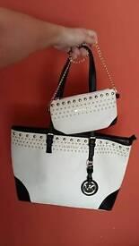 esed MK bag