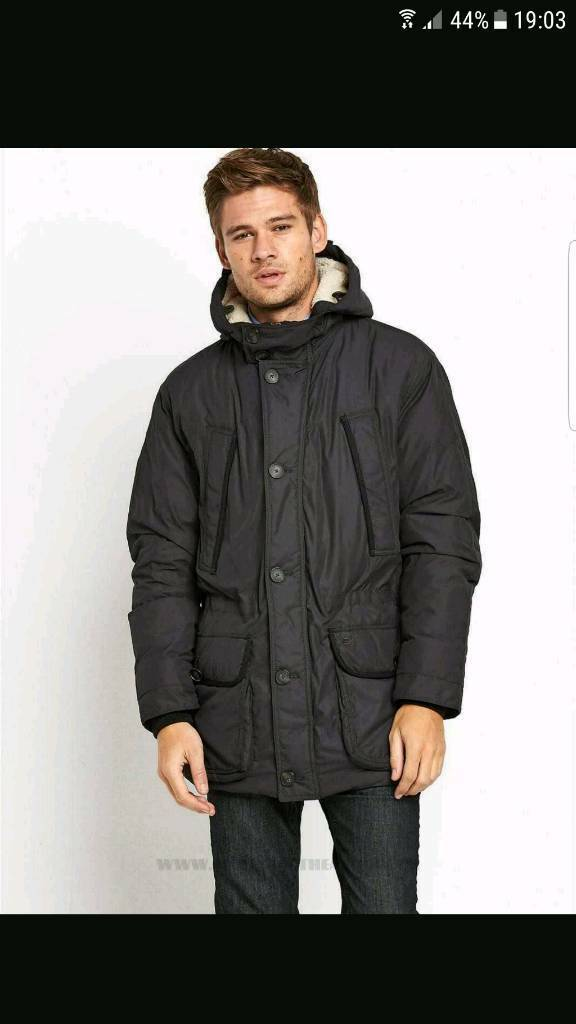 In Sheffield Parka Lacoste Gumtree South Yorkshire 6OZxqx1w4