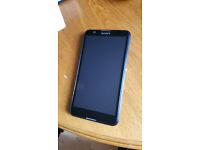 Sony Xperia E4 E2105 (used)