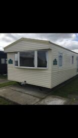 Holiday Home Looking For Long Term Rent On Sheerness Holiday Park No Dss Or Housing Benefit