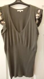 Ladies size 16 clothes bundle