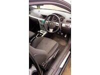 Vauxhall Astra 1.8 Sport For Sale