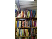 THEOLOGY, RELIGION, FAITH, PHILOSOPHY GREAT RARE HARD TO FIND TITLES 10 BOOKS FOR £10
