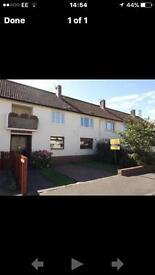 2 bedroom flat to rent in Ayr Heathfield