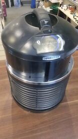 Filter Queen Defender Air Purifier 360 AM4000 - Collection Only.