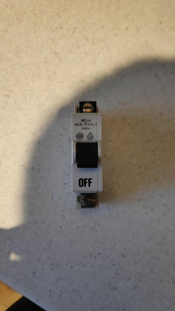 LINCAT KN261 PIZZA OVEN ENERGY REGULATOR CONTROL KNOB PO425 PO430 PO630 0-6 MAX