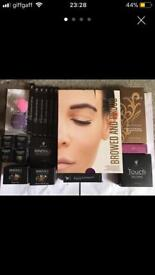 Younique Bundle All Brand New & Boxed, 19 items rrp over £320