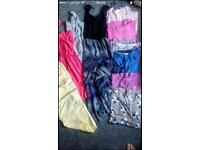 Ladies clothes size 16 £12 Ono the lot