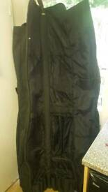 Cypry rod bag