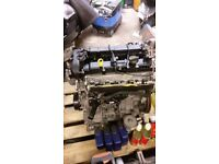 FORD 2.0 ECO-BOOST ENGINE 2010 - 2015 CODE R9DA COVERED 20,000 MILES