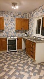 Excellent Rental Property, 4 good sized bedrooms.