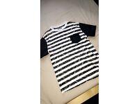 clothes/bundle