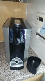 Starbucks Coffee Machine AS good as New, collection in person London SE8 £45
