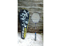 Fleet Dura Power 900 Professional Badminton Racket