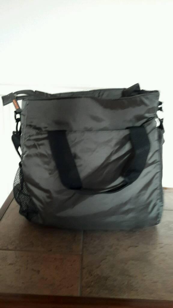 Mothercare Changing Bag