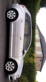 Audi 1.6