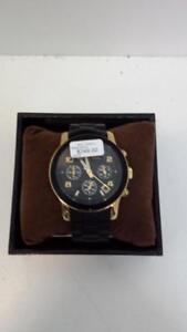 Michael Kors Mens Watch. We Buy and Sell Used Watches! (#36939) AT822477