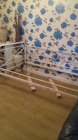 single bed / day bed - Horsford NR10