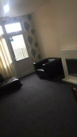 SHARED ACCOMMODATION!!! ROOMS TO LET!!