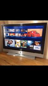 40 inch excellent condition television