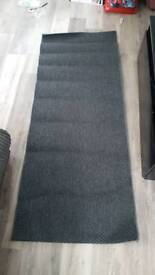 Ikea morum runner
