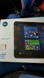 Linx 1010 windows 10