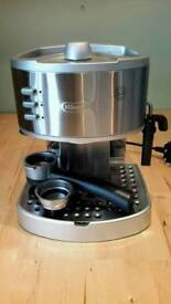 DēLonghi Coffee Maker EC330