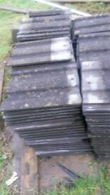 roof tiles for sale about 130