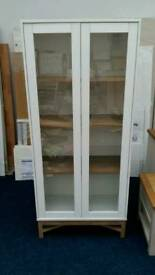 £80 - Zander Textured Display Unit - new and unused - delivery available