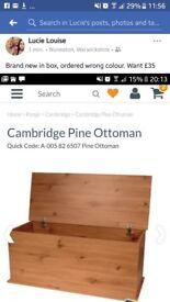 Ottomam/toybox