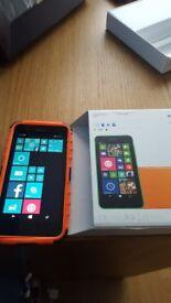 Nokia lumia 635 1GB unlocked