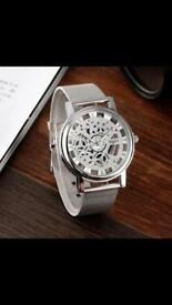 Brand new original watch