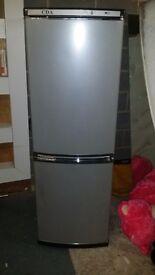 tall fridge freezer 180x60