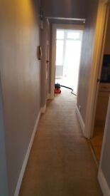 LARGE 2 BED FLAT - NO AGENCY FEES