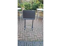 Music stand for sale