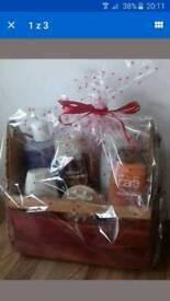 AVON Bday christmas gift