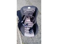 Child car seat NEW !!