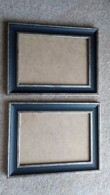 Picture Frames (8 x 12 inch)
