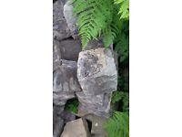 Cobble stones for sale