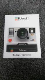 Polaroid OneStep 2 Instant Camera (Brand new)