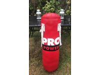 Punch Bag (3ft)