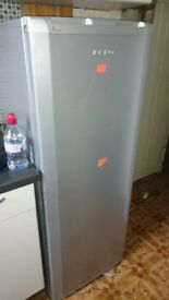 Fridge only (Beko)