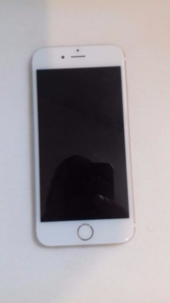 Iphone 6s (Spares and repairs)