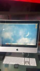 Mac 24 in