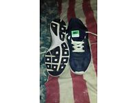 nike trainer size 3 wore once