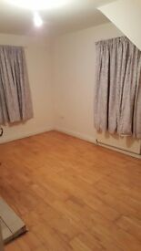 3 bed house to rent belleek co fermanagh