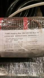 FHMX Heating Mat
