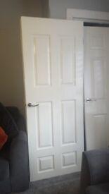 3 panel doors for sale
